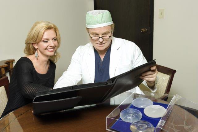 ניתוח פלסטי לשיפור איכות החיים