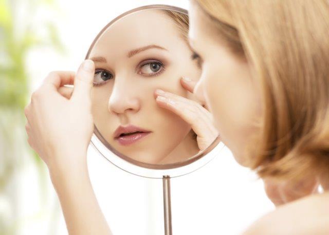 כך תדעי האם האף שלך זקוק לניתוח פלסטי